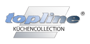 Topline Küchencollection
