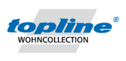 Topline Wohncollection